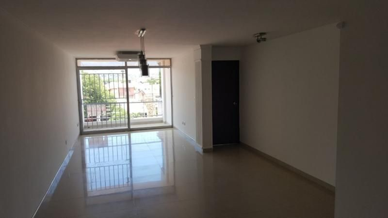 Apartamento En Venta En Cúcuta La Ceiba Cod. VBVVP-79