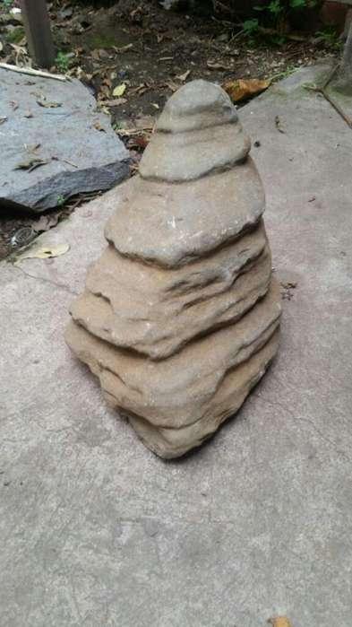 Se Vende Piedras Antiguas de Colección
