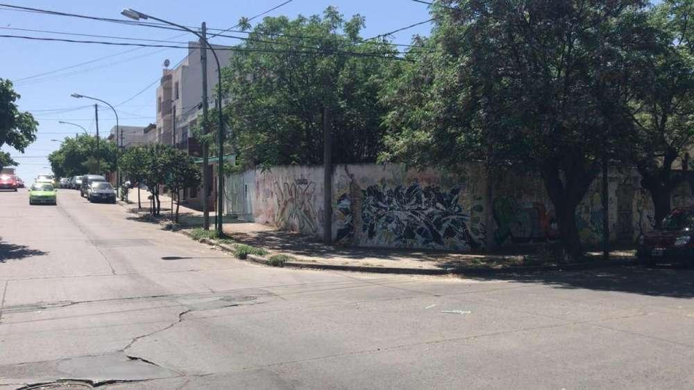 Terreno en VENTA - Desarrollista - Zona General paz