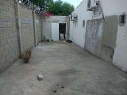 CASA EN VENTA, VILLAGRANDE DE INDIAS,CARTAGENA - wasi_1238724