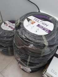 Cables Unipolar 4mm Normalizado