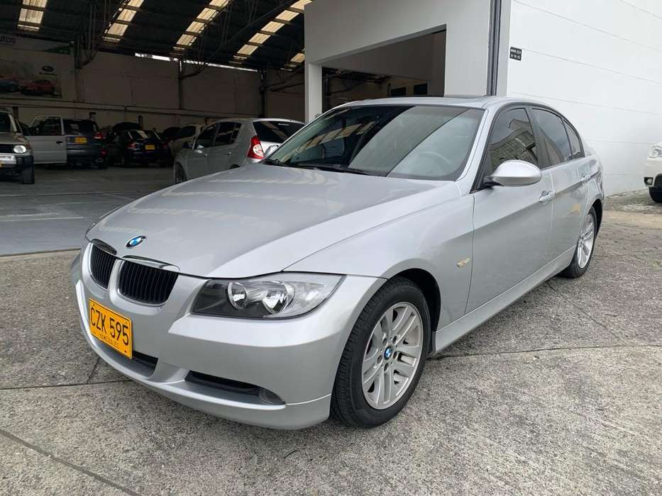 <strong>bmw</strong> Série 3 2009 - 43000 km