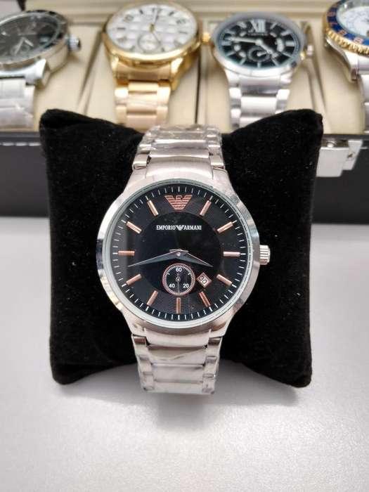 d38a7cec0e95 Armani Perú - Relojes - Joyas - Accesorios Perú - Moda y Belleza P-2