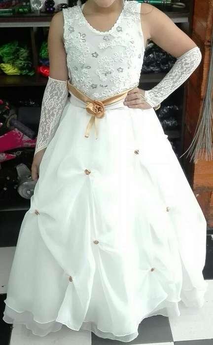 14e2f5ea2 Vestidos: Ropa en venta en Colombia   OLX
