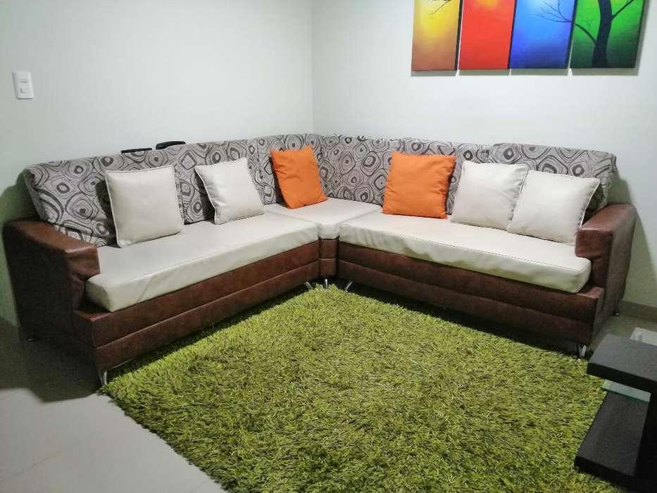 Se Vende Muebles Gratis Centro de Mesa