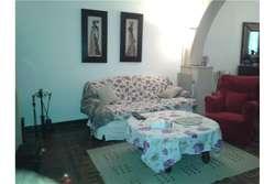 Venta, APTA CRÉDITO. Zona residencial Quilmes.