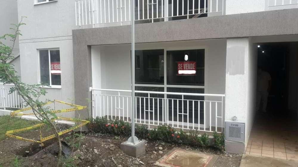 <strong>apartamento</strong> EN OBRA GRIS SUR DE CALI (MC) 1657403