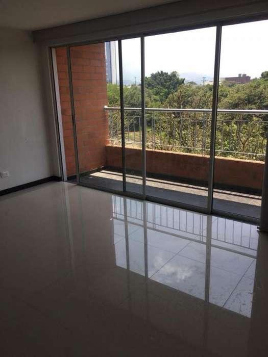 Cod. VBODH628 <strong>apartamento</strong> En Venta En Cali Ciudad Jardín