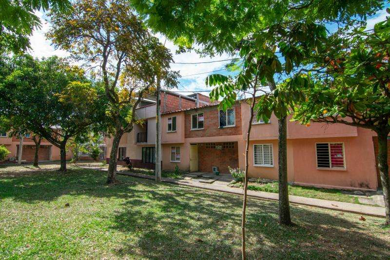 Casa En Venta En Jamundi Cod. VBKWC-10404029