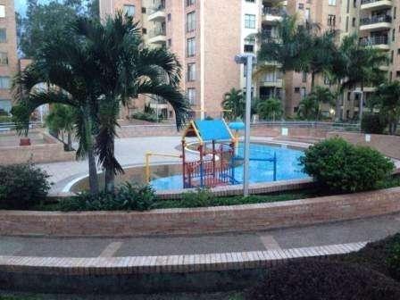 <strong>apartamento</strong> en Ibague que tiene clima muy agradable, en uno de los mejores sectores de la ciudad, c 59109