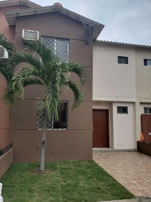 En venta casa en Malaga 1 en excelente estado