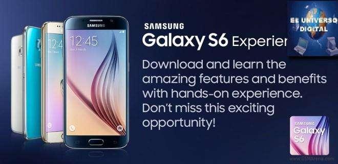 Venta de celulares Rosario,Santa Fe,<strong>samsung</strong> Galaxy S6 Rosario,<strong>samsung</strong> S6 Rosario