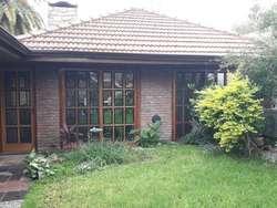 Casa en Venta en Quilmes oeste centro, Quilmes  US 298000
