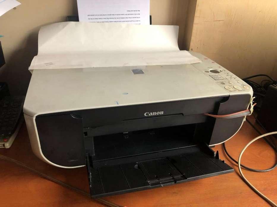<strong>impresora</strong>