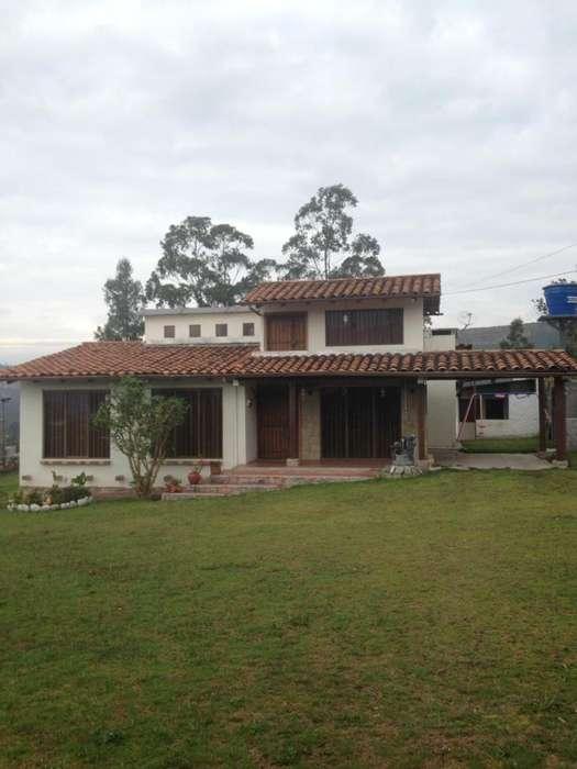 Villa Vacacional, (casa, Propiedad)