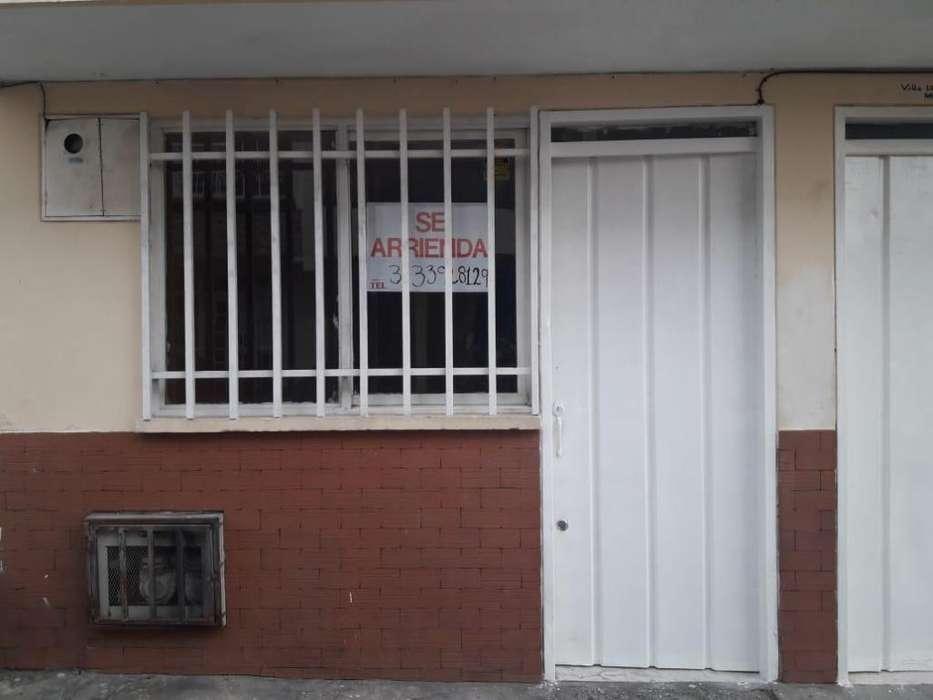 Se Arrienda Alquila <strong>casa</strong> de tres habitaciones en Villa Liliana Armenia