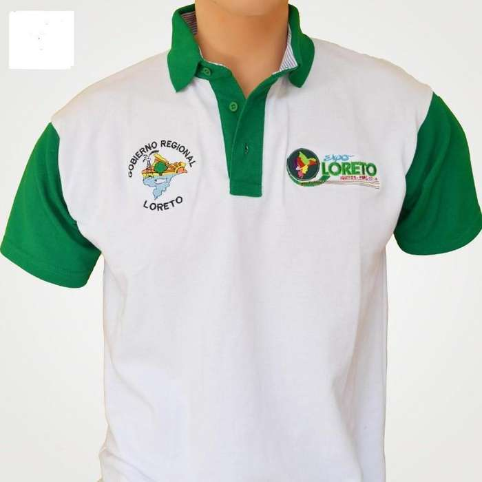 4610ae60508987 Polos en gamarra para: Ropa y Calzado en venta en Perú | OLX
