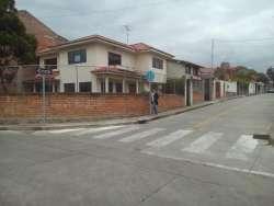 Se Renta bonita casa sector <strong>residencial</strong>