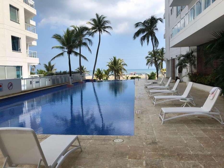 venta hermoso <strong>apartamento</strong> zona norte - wasi_1016565