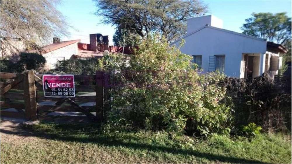 Los Nogales 100 - UD 68.000 - Casa en Venta