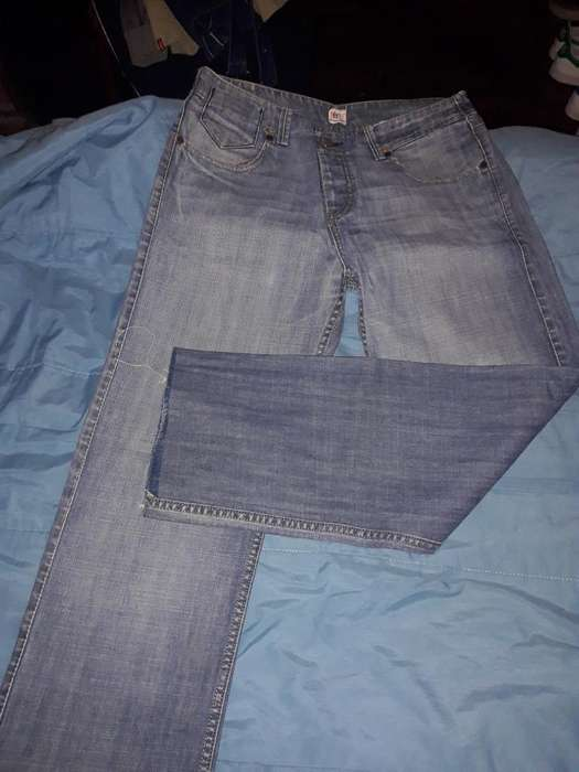 Jean <strong>levis</strong> Talle 34