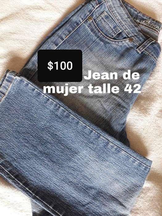 Pantalones de <strong>mujer</strong>