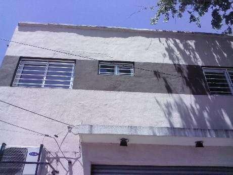 Departamento en alquiler en Bernal Oeste