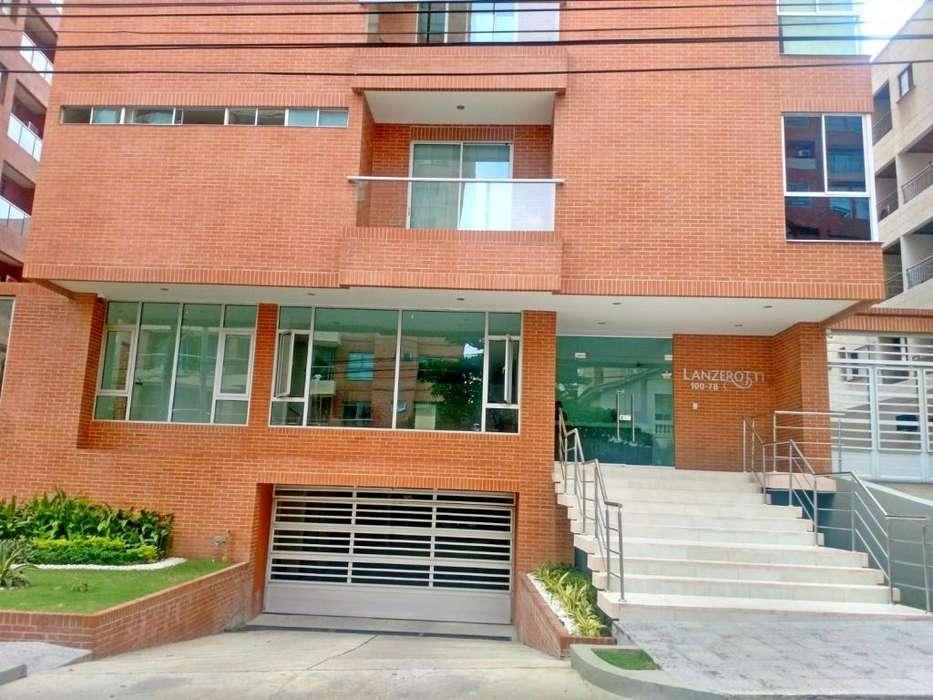 <strong>apartamento</strong> en venta Villa Santos Barranquilla 2195