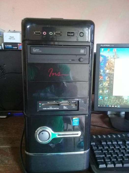 computador core i3