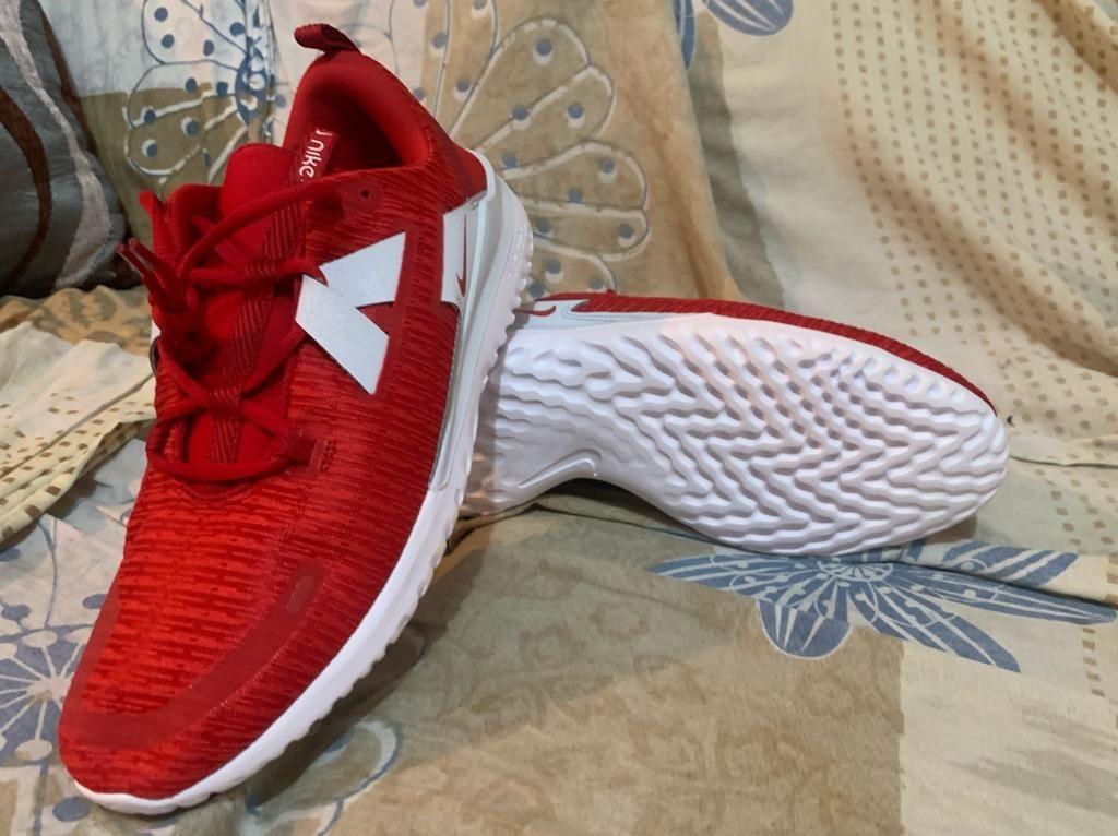 2 Salvador En Calzado Y Olx Nike Salvador El Venta P Ropa