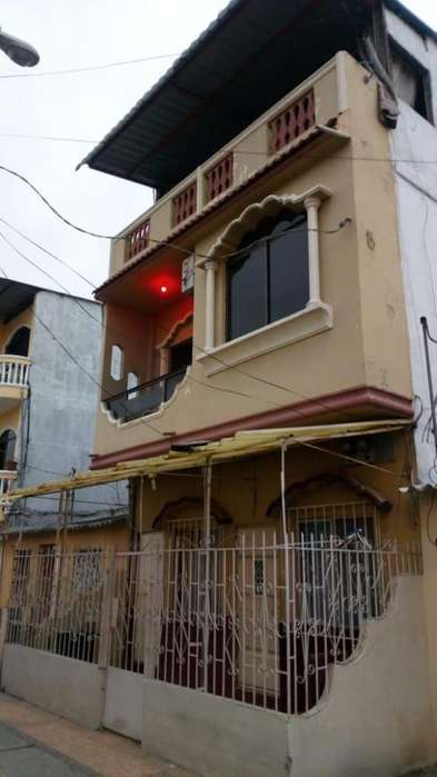 Venta de Casa, Huancavilca Norte, Norte de Guayaquil