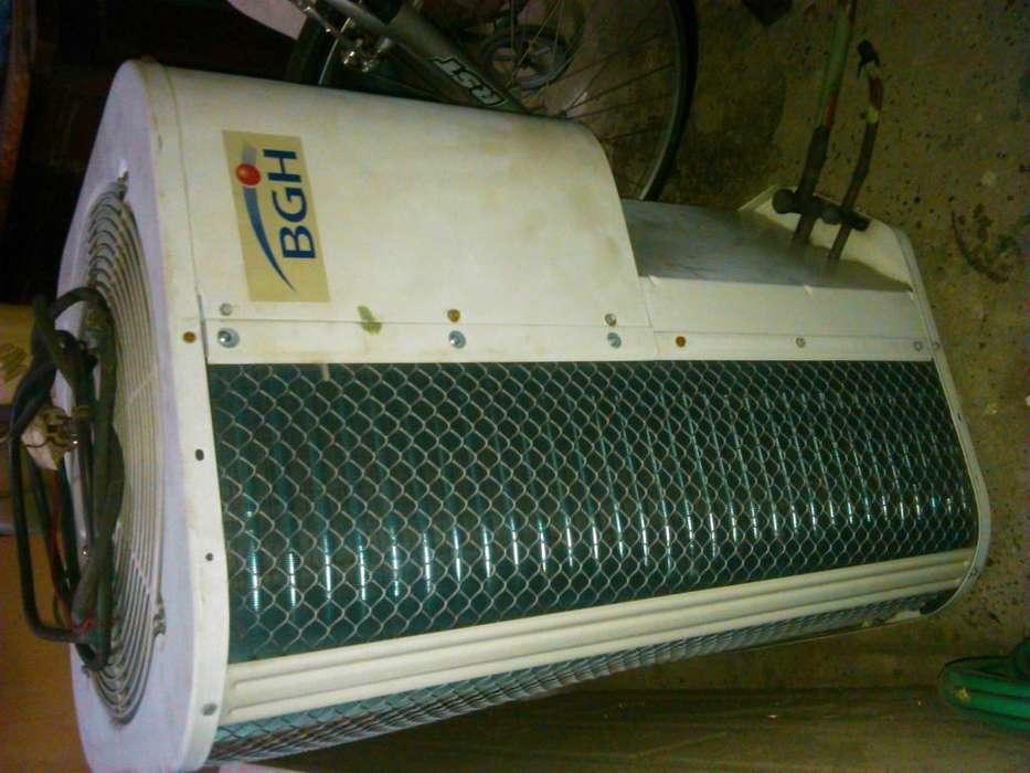 Vendo aire acondicionado de 9000 y 2250 frigorias