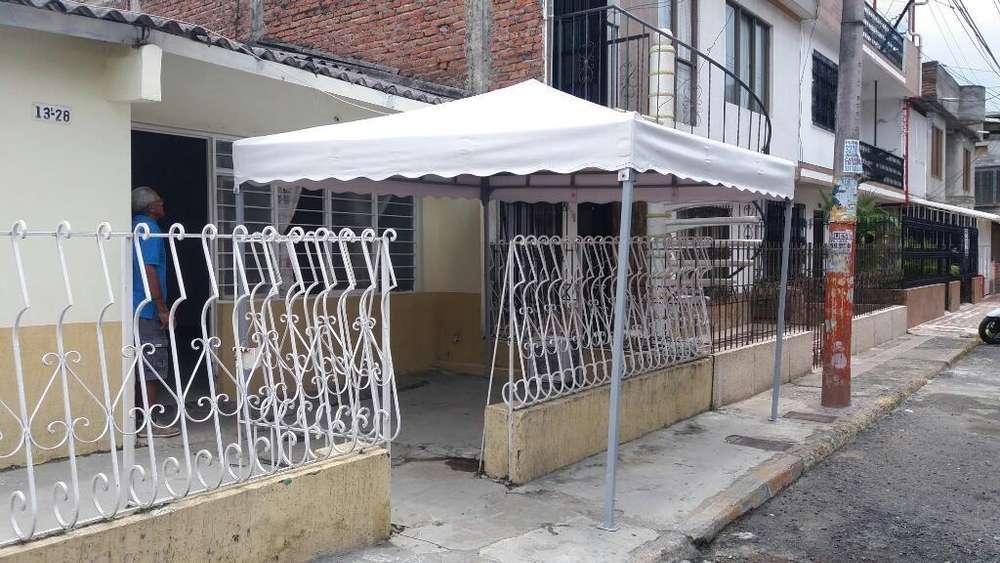 Alquiler Silla Norte,carpa,mesa,inflable