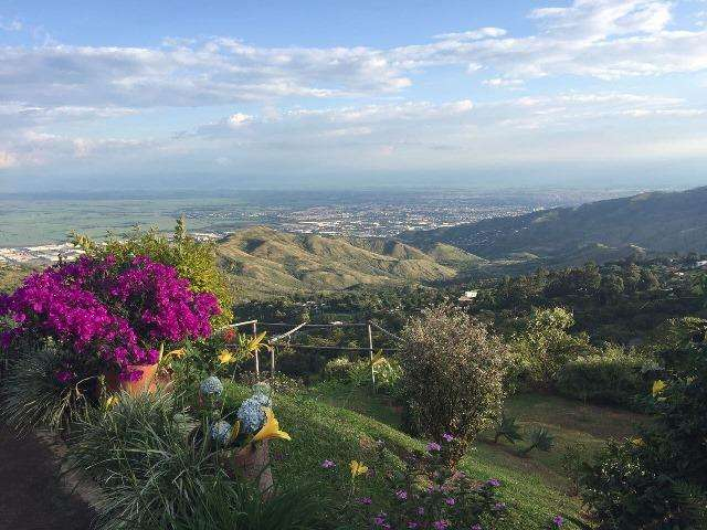 Rancho Mexicano ideal Hotel campestre Dapa Medio