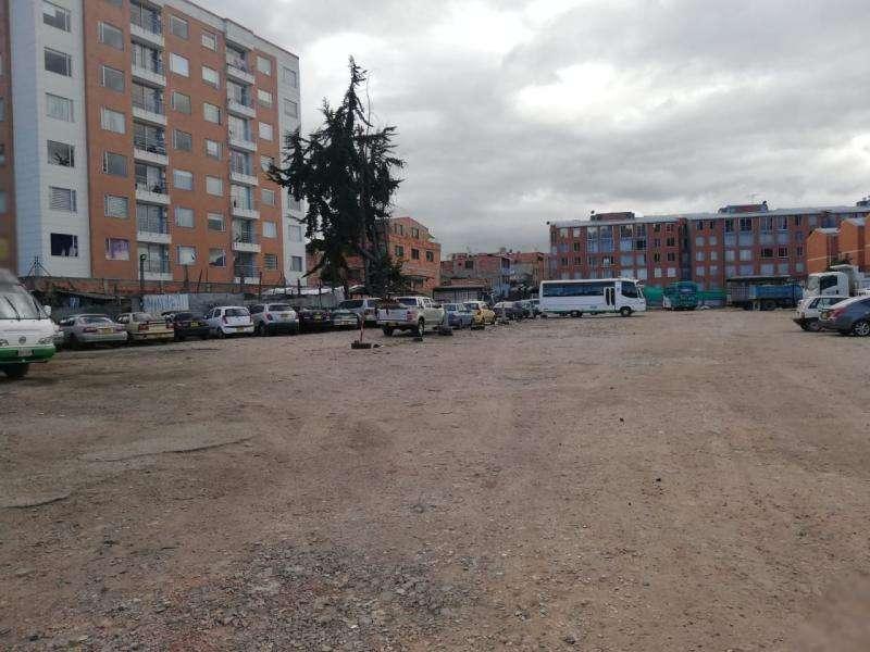 Lote En Venta En Bogota San Antonio Norte-Usaquén Cod. VBV&G3039
