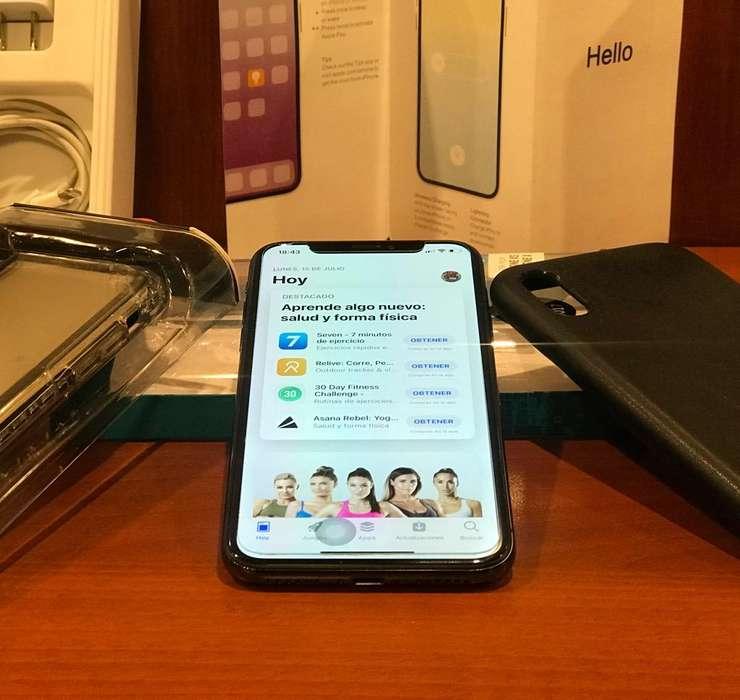 Apple iPhone - Macbook - Watch Tv Laptop
