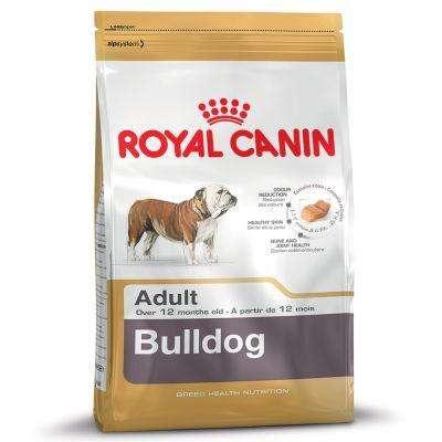 ROYAL CANIN <strong>bulldog</strong> entrega gratis Guayaquil