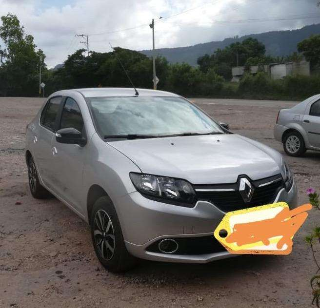 <strong>renault</strong> Otros Modelos 2018 - 15500 km
