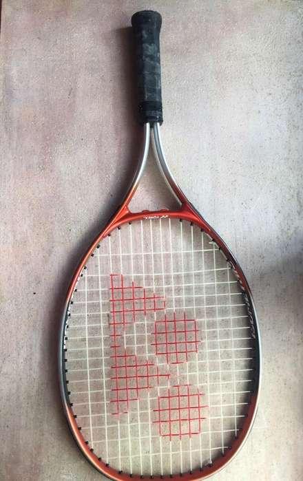 Raqueta Jonex Rd Junior 2