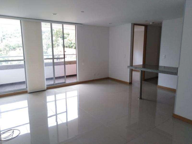 Apartamento En Arriendo En Envigado Abadia Cod. ABMAT10855