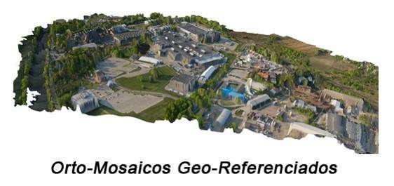 BUSCO ING. CIVIL CON EXPERIENCIA EN PUNTOS DE CONTROL CON GPS DE PRECISION