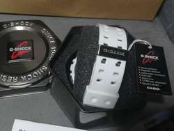 Reloj Casio Gshock Nuevos originales