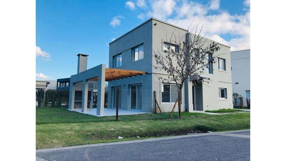 Los Robles Lote / N 2190315 - UD 186.000 - Casa en Venta
