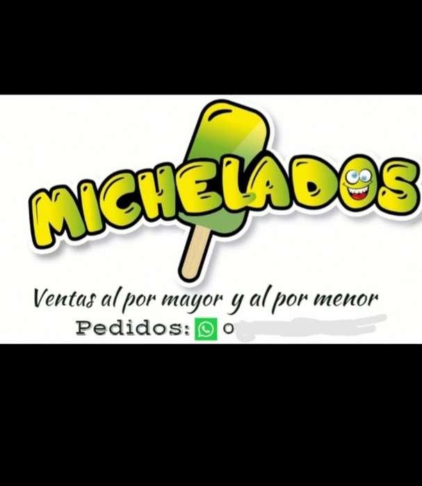 Michelados