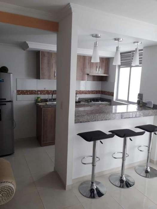 Apartamento en venta en Puerto Espejo 2000-883 - wasi_1473154