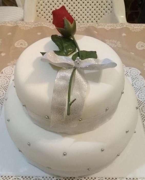 Tortas , Tartas Y Mas