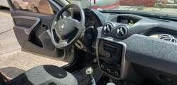 L.m Autos Vende Renault Duster Mecanica