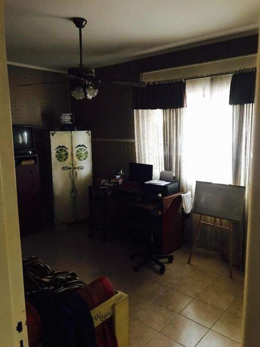 Casa Apta Credito 3 dormitorios Barrio pueyrredon