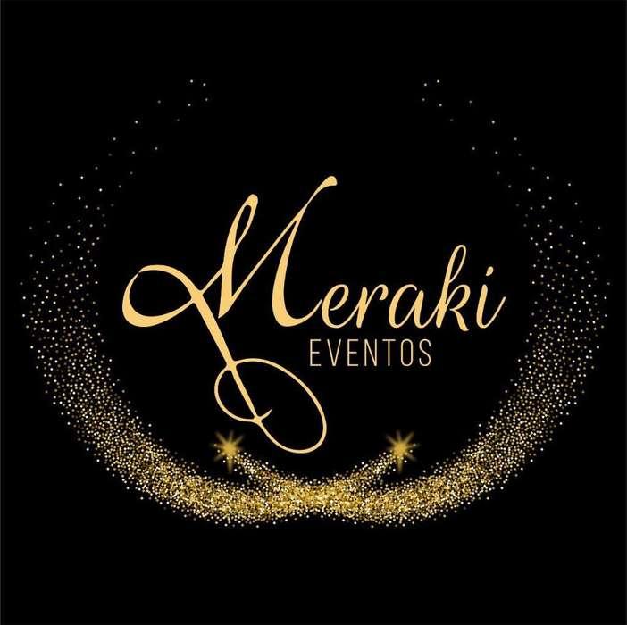 Salón de Eventos Meraki