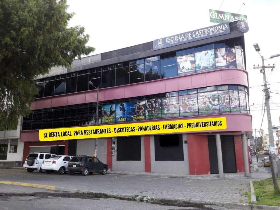 Se Renta Local Comercial, El Pintado